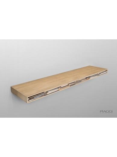 Holt Light Wood | luxury interior accessories