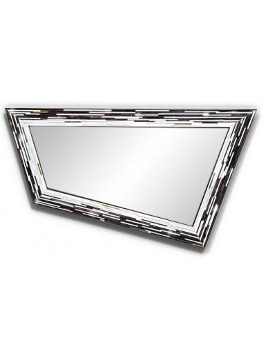 Rhombus Black Mirror