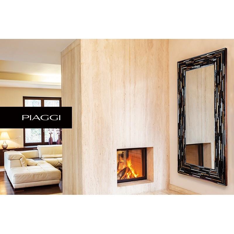 Contemporary mirrors: Big Q Dark